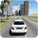 Real Drift Racing AMG C63 by Fazo Games