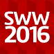 SOLIDWORKS WORLD 2016 by Lanyon Solutions