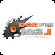 DCR Radio by Host504.com