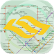 Singapore MRT Map by Myanmar Android Authority