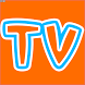 OMDO - TV Online Indonesia by Hendrijdev
