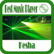 Kesha - Praying by Khandua Labs