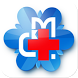 Family Medical Clinic by Workrocks Mobile