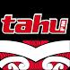 Tahu FM by MediaHosting LTD