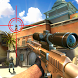 SWAT Team Counter Terrorist by MAGIC GAME