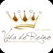 Ministerio Vida de Reino by Teu App .com