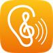 Musical Dictation by Vicente Pastor Mateo