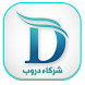 Droop : For Services Providers by Droop KSA Inc.