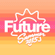 Future Music Festival 2015 by Mushroom Group PTY. LTD