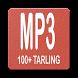 100+ Kumpulan Lagu Tarling by Ndeso Studio