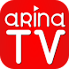 아리나 TV - ASMR by NeroTeam25