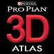 Proplan 3D AR by Oveja Negra Latinoamerica