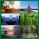 Bangladesh Travel Guide by EnamelBD Training