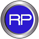 RP Dialer by RanaR xprees