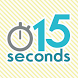 15 Seconds Math Challenge by SG STUDIO 4 Technologies