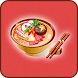 Good Food - Chinese Food by SI