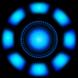 STARk REACTOR ICON PACK THEME by Snelfox