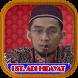 Ceramah Ust Adi Hidayat Terbaru by Frendev