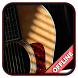 Kunci Gitar dan Lirik Lagu by Vialabs