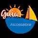 Guía Alcossebre by Teu App .com