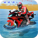 Moto Bike Water Racing Adventure 3D by Grace Gaming Studio