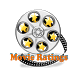 Movie Rating by YGB Games (Yogesh Kumawat)