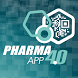 Pharma 4.0 by we.CONECT