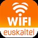 Euskaltel WiFi by Euskaltel