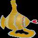 Genie Lamp by J.A.C.S. @pps