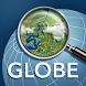 GLOBE Observer by NASA