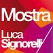 Mostra Luca Signorelli by Liquidapp