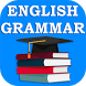 English Grammar Checker by supapps