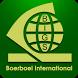 Boerboel by AppLease Nederland BV