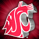 Washington State LiveWallpaper by Smartphones Technologies, Inc.