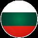 Radio Bulgaria PRO+