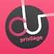 CU Privilege