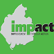 Impact Housing Customer App