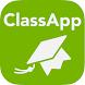 ClassApp: Biology at UofT Free by ClassAppTools