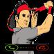 Roger Federer Call Prank by bobtaf
