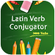 Latin Verb Conjugator by AJ-SOFT