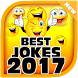 Best Jokes 2015 by aparna deshpaande