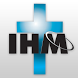 Immaculate Heart of Mary, Hays by Web4u Corporation - Michael Tigue