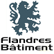Flandres Batiment by Regicom Ebusiness