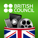 LearnEnglish GREAT Videos by British Council