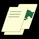 Opossum Editor by ChikuwaSoft