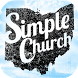 Simple Church Ohio by Custom Church Apps