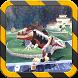Top Power Rangers Dino Tips by Deckervena