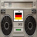DEUTSCHE FM RADIOS by World -Online music and talk Radio
