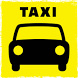 TAXI Booking - CAB Booking App by Educom Apps