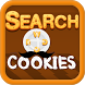 Cookies Chef: Search Word by EMGAMES